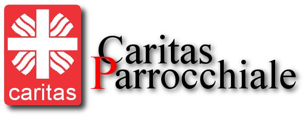 caritasparrocchiale