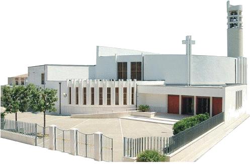 chiesa-sc